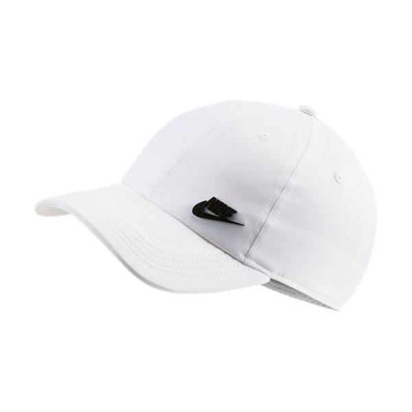NSW AROBILL H86 CAP FT TF WHITE