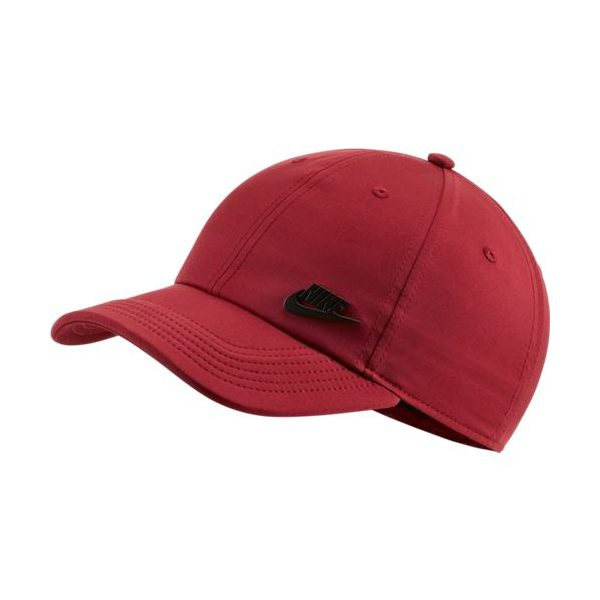 NSW AROBILL H86 CAP FT TF RED