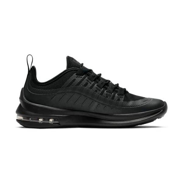AIR MAX AXIS BLACK