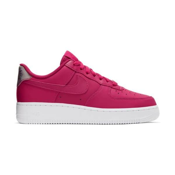 AIR FORCE 1 07 PINK
