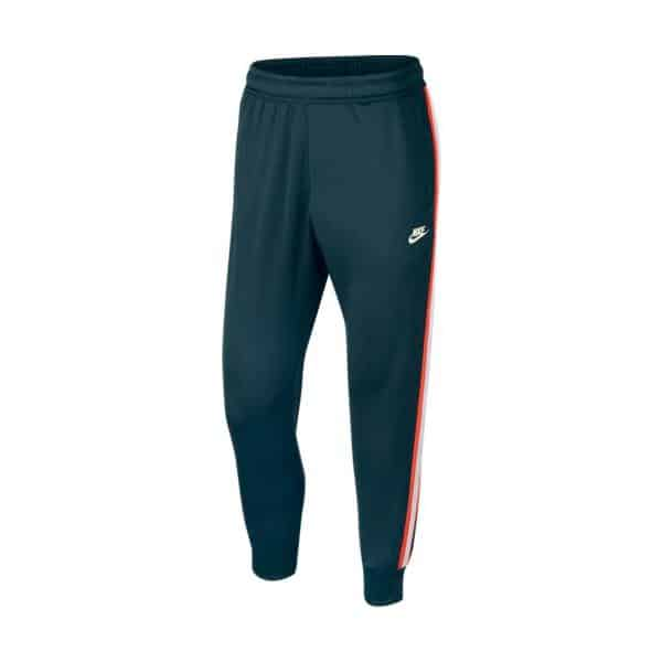 NSW HE JOGGER TRIBUTE BLUE