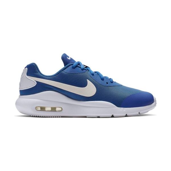 AIR MAX OKETO ROYAL
