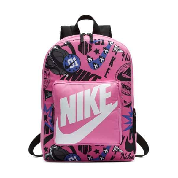 Y NK CLASSIC BACKPACK ROSE