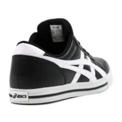 ASICS AARON BLACK