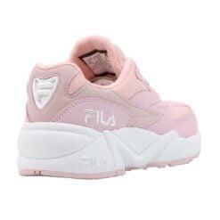 FILA V94M PINK