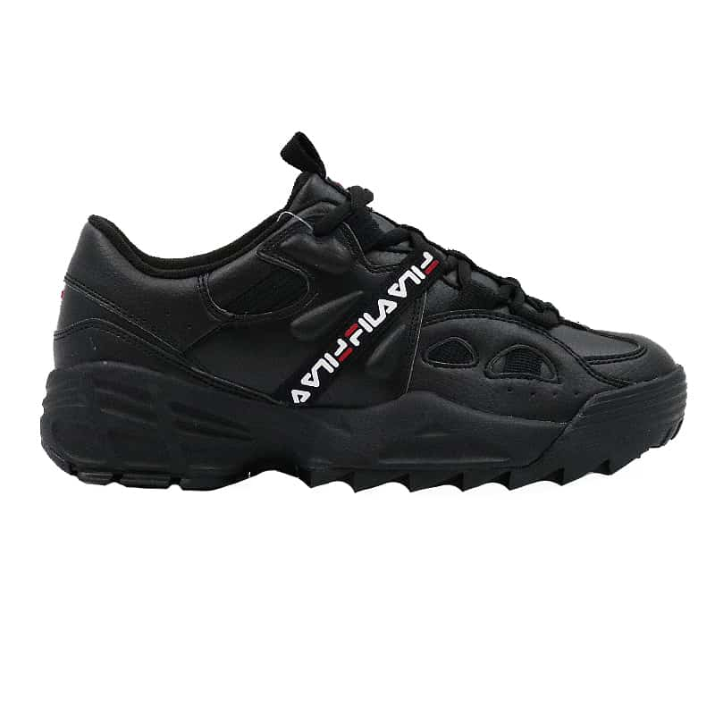 FILA HIT N RUN | SPEEDTRAINER