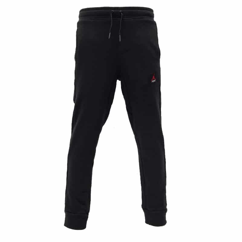 JORDAN KIDS TRACKPANTS JDB FLIGHT 5 LITE PANT BLACK