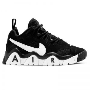 4813 1984 paperweight essay.php]1984 Nike LeBron XI Athletic Shoes for Men for Sale Shop Men s